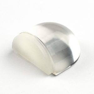 A-80016_self_dhesive_acrylic_door_stopper_transparent (2)